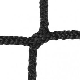Tennisnetten - kopen - Tennisnet knooploos 2,3 mm