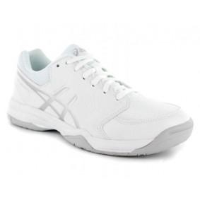 Tennisschoenen - kopen - Asics – Gel Dedicate 5 – Multicourt Tennisschoen