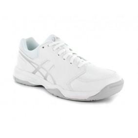 Tennisschoenen - Tennisschoenen dames - kopen - Asics – Gel Dedicate 5 – Multicourt Tennisschoen