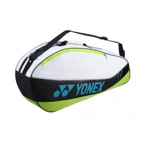 Tennis tassen - kopen - Yonex Club Rackettas 5523 – Zwart / Groen