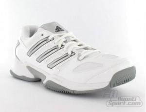 Tennisschoenen - Tennisschoenen dames - kopen - Adidas – Response Court Women – Adidas Response Court