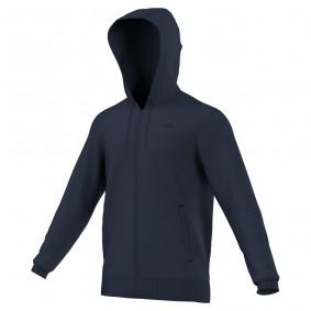 Tenniskleding - Tenniskleding heren - kopen - Adidas Essentials vest heren marine