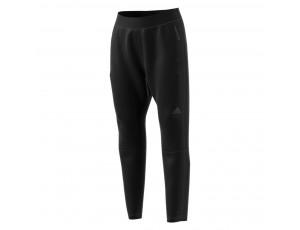 Tenniskleding - Tenniskleding dames - kopen - adidas Z.N.E. Woven trainingsbroek dames zwart