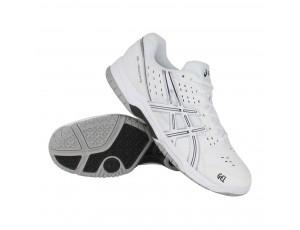 Tennisschoenen - Tennisschoenen dames - kopen - Asics Gel-Dedicate 3 OC tennisschoenen dames wit