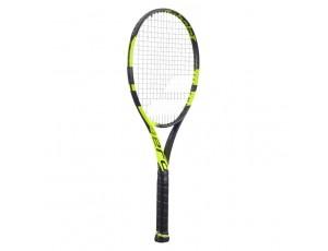 Tennisrackets - Tennisrackets heren - kopen - Babolat Aero Pro senior tennisracket