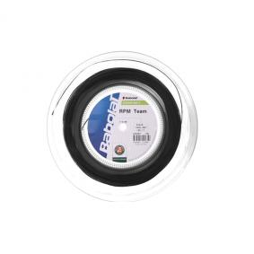 Tennis accessoires - Tennissnaren - kopen - Babolat RPM Team tennissnaar