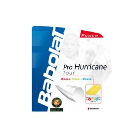 Tennis accessoires - Tennissnaren - kopen - Babolat Pro Hurricane Tour tennis snaar