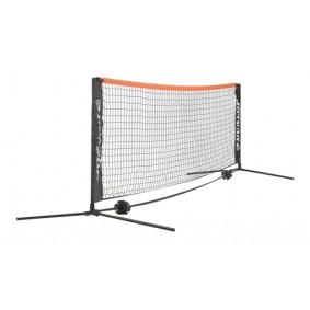 Tennisnetten - kopen - Dunlop Mini Tennisnet – 6 Meter