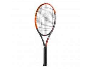 Tennisrackets - Tennisrackets heren - kopen - Head Graphene XT Radical Lite tennisracket senior