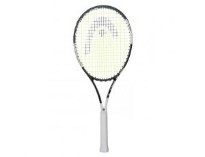 Tennis outlet - kopen - Head Graphene XT Speed Lite tennisracket senior