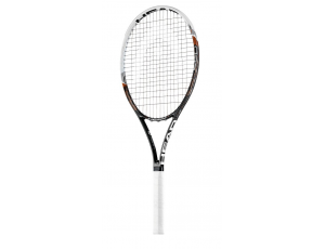 Tennisrackets - Tennisrackets heren - kopen - Head Speed Lite tennisracket senior