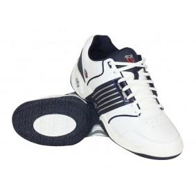 Tennisschoenen - Tennisschoenen heren - kopen - K-Swiss Accomplish LS Omni tennisschoenen heren