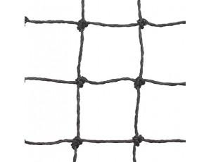 Veldinrichting - kopen - Tennis Net – 12.7 x 1.06 m – maas 45 mm – net 3 mm
