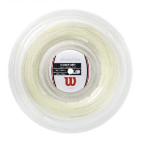 Tennis accessoires - Tennissnaren - kopen - Wilson Sensation Comfort 15L tennis snaar coil
