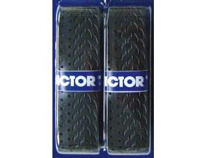 Tennis grips - kopen - Victor Fishbone Grip Blister