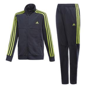 Adidas Tiro Trainingspak junior voetbal trainingspak -