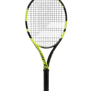 Babolat Beste Koop Aero 26 junior tennisracket -