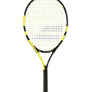 Babolat Nadal 19 Jr. Junior tennisracket -