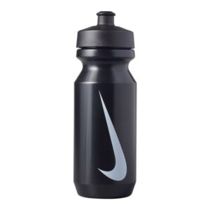 Nike Big Mouth 2.0 bidon 650 ml zwart/wit -