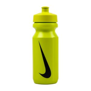 Nike Big Mouth 2.0 bidon 650 ml lime -