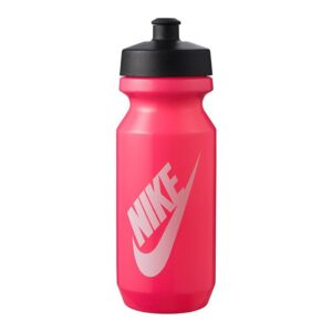 Nike Big Mouth Graphic 2.0 650 ml bidon unisex roze -