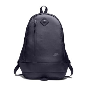 Nike Cheyenne Solid backpack marine -