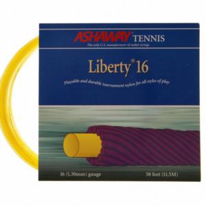 Yonex Liberty Tennis tennis bespanning -