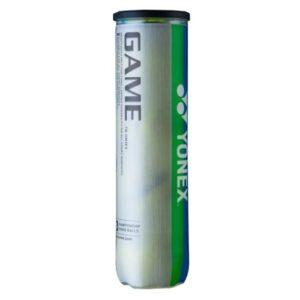 Yonex tennisballen Game